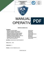 1_282088096177062197.pdf