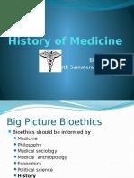 K-1 Medical History.pptx