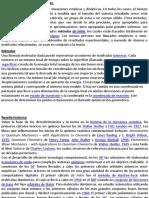 Metodos Espectroscopicos5.pdf