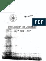 NT 109.01