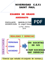 Grado_Marcelo[1].pptx