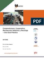 cooperativismo-reciclaje-03-08