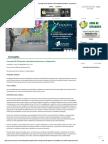 efectos fiscales aportes inmuebles.pdf