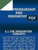 entrepreneurshipandinnovation-091206034558-phpapp02