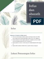 infus & abocath(0).pptx