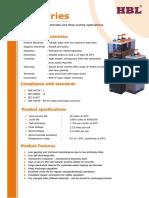 OPzS Leaflet