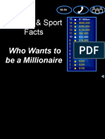 100457415-who-wants-to-be-a-millionnaire-olympics.pptx