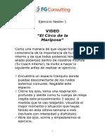 Ejercicio Módulo 1.docx