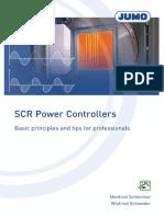 FAS620en_SCR Power Controllers