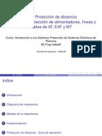 C_IV P_lineas.pdf
