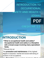 AW101 Course  Occupational Safety And Health 1.pdf
