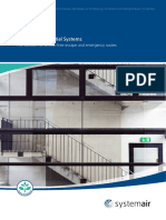 Pressure-differential-systems 2015 01 en Web