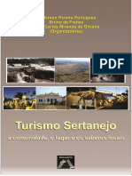 E-book Turismo Sertanejo (1)