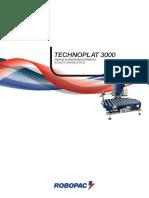 Technoplat3000 ItaEng Lr