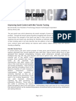rpt-sales-Improving Sand Control with Wet Tensile Testing.pdf