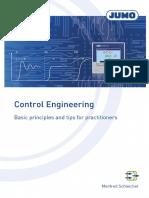 FAS525en Control Engineering