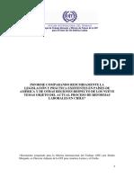 Informe-comparado-de-OIT-sobre-las-reformas-laborales-1.pdf