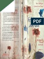 Bert Hellinger - Gabriele ten Hövel Felismerni, ami van.pdf