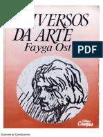 universo da arte cap.XVIII.pdf