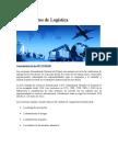 Fundamentos de Logística-Incoterms