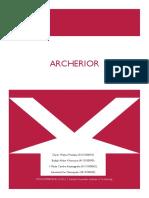 Archeriorfixnew