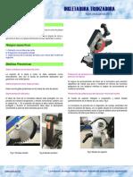 instructivo tronzadora.pdf