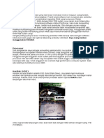 komponen pc editing.docx