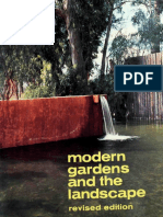 308688718-Modern-Gardens-and-the-Landscape.pdf