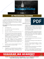 US Presidential.pdf New