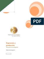 37881047-Protocolo-Ergonomia.docx