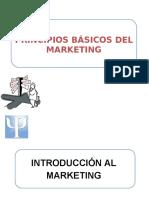 II CLASE DE ESTRATEGIAS Y HERRAMIENTAS DEL MARKETING UAP.pptx