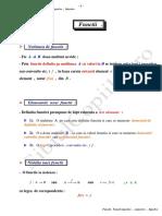 Functii.pdf