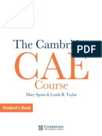 cambridge-university-press-cambridge-certificate-in-advanced-english-srudent's-book-4.pdf