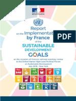 10726Report SDGs France