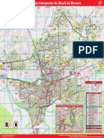 Plano_Transportes_2015.pdf