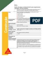 Sika 3 SCL.pdf