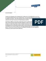 BP1NEU_Kannbeschreibungen.pdf