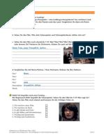 BPN1_Uebungen_DVD.pdf