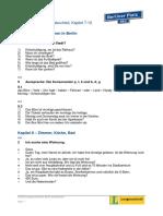 Transkript zum Arbeitsbuchteil, Kapitel 7-12.pdf