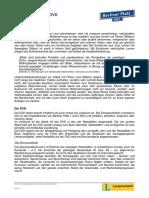 Zur Arbeit mit der DVD.pdf