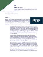 Pan Am vs IAC Fulltext