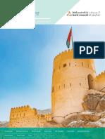 January Jawhar Newsletter (english).pdf