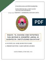 ENSAYO TEMÁTICO CALEB TAIPE DE LOS RIO.docx