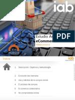 Estudio Ecommerce Iab 2016 Vpublica1