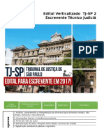 Edital-Verticalizado-TJSP