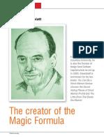 Joel-Greenblatt.pdf