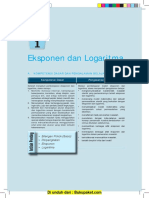 Bab 1 Eksponen dan Logaritma.pdf