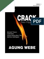 CRACK.pdf