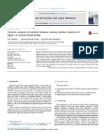 forensic med student.pdf