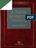 A HISTÓRIA DO PENSAMENTO ECONÔMICO - ROBERTO HEILBRONER.pdf